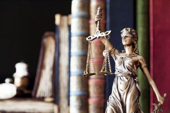Juridictions judiciaires Montauban